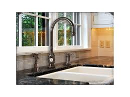 faucet com 4300 sc in satin chrome by waterstone