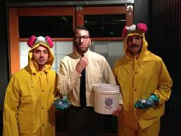 breaking bad costume the best breaking bad costumes ready for tide