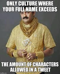 Indian Meme - indian meme imgflip