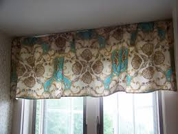 Bathroom Valances Ideas by Decorating Cute Interior Windows Decor Ideas With Waverly Window