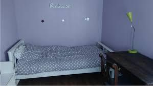 chambre chez l habitant versailles chambre ensoleillée chez l habitant chez les loges en