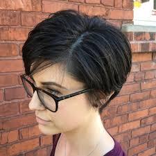 conservative short haircuts for women 26 short haircuts for women 2017 hairiz