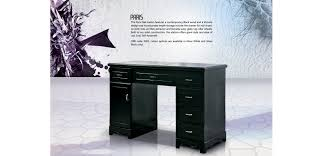Dir Reception Desk Dir Ireland Salon Furniture