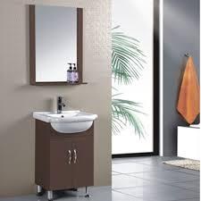 Pvc Vanity Pvc Vanity Cabinets Manufacturer From Kolkata
