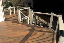 home depot fiberon marriage decks u0026 fencing contractor talk