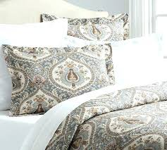indian print duvet cover s indian print duvet cover uk