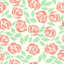 pinterest wallpaper vintage vintage rose wallpaper vintage rose wallpaper vintage rose wallpaper