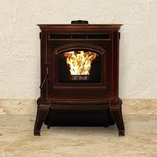 afterglow stoves and fireplaces home facebook