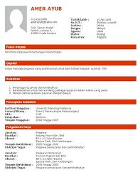 resume template free download for mac wizard 2 4 u2013 inssite
