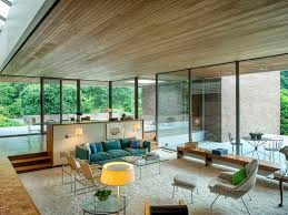 The  Best Sunken Living Room Ideas On Pinterest Made In La - Contemporary interior design ideas for living rooms