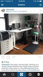 Home Design Hashtags Instagram Social Media Primer Pt 3 Instagram L Design Llc