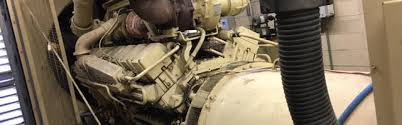100 cummins generator operation maintenance manual qsx15