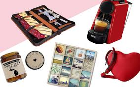 25 Must S Day Gifts 24 Cool Gifts On Prime Travel Leisure