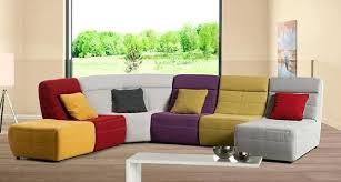 canape geant modern salons studio design gallery best design for le geant du