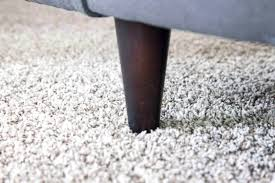 Fixing Squeaky Floors With Screws by Tighten Floorboards To Quiet Aging Home Angie U0027s List