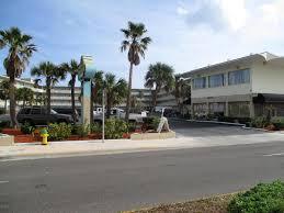 oceanfront properties in daytona beach florida