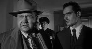 amazon black friday films 35mm black and white welles week now streaming u2013watch 11 welles classics on amazon