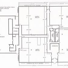 business floor plan software business floor plan awesome floor plans drawn for mercial property