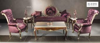 Banquette Salon Design by Antique Taste Luxury Seating Antique Furniture Reproductions