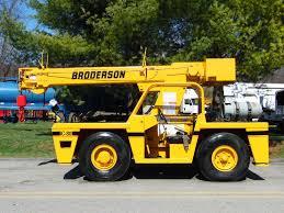 broderson 1997 ic 80 2e