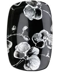 Michael Aram Black Orchid Vase Madhouse By Michael Aram Black Orchid Melamine Dinner Plate