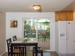 westside three bedroom apartment close to downtown olympia puget