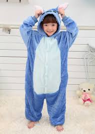 cute halloween costumes for little boys online get cheap cute halloween costumes for boys aliexpress com