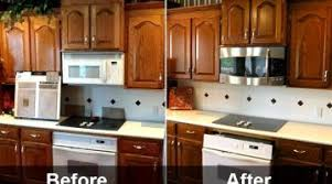 kitchen cabinet refacing cost an cost kitchen cabinets refacing literates interior design