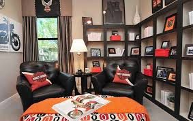 unique harley davidson décor dtmba bedroom design
