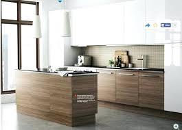 kitchen furniture catalog kitchen catalogue midnorthsda org