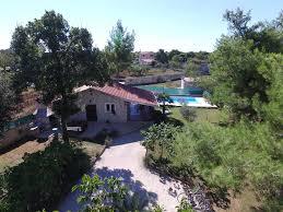 country house house maslina rovinj croatia booking com