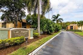 2 Bedroom Apartments In Kissimmee Florida 2 Bedroom Apartments For Rent In Kissimmee Fl Apartments Com