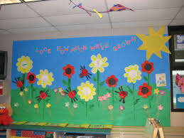 Wall Decoration For Preschool by Decoration Ideas Magnificent Accessories For Kid Bedroom Wall