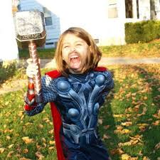 Awesome Halloween Costumes Kids Cute Halloween Kid Costumes 2 24 Pics U2013 1funny
