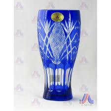 Crystal Flower Vases Cut Lead Crystal Flower Vase