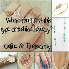 fashion long rings images Jewels jewelry fashion fashion jewelry cute jewelry long jpg