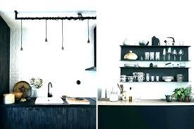 deco cuisine retro deco cuisine design decor cuisine with decor cuisine top cuisine en