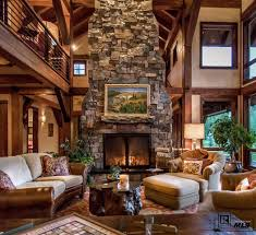steamboat springs real estate homes for sale resort condos