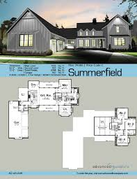 2 story farmhouse plans summerfield farmhouse plans outdoor living areas and modern