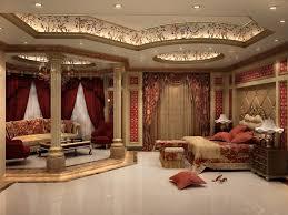 Luxury Bedroom Sets Luxury Bedroom Sets Internetunblock Us Internetunblock Us