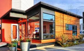 tiny house studio tiny houses and shipping container homes