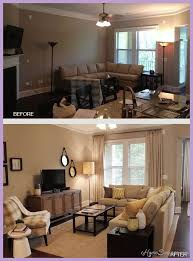 small livingroom living room layout tips ideas fireplace room corner and
