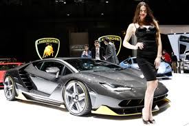 rarest cars the most expensive cars right now complex