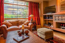 Home Design Plaza Quito by Your Home In Quito Quiet Luxurious Steam Room Apartments For