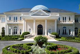 mansion home designs luxury home builder top home builders custom luxury home mansions