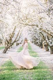 cherry blossom wedding 41 cherry blossom wedding ideas weddingomania