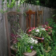 Cheap Backyard Fence Ideas by 79 Best Fence Ideas Images On Pinterest Fence Ideas Backyard