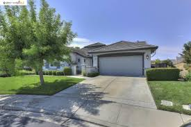 1601 regent brentwood ca 94513 discovery bay brentwood