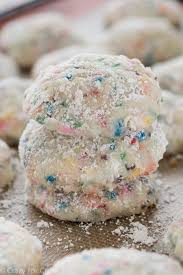 wedding cookies funfetti cake batter wedding cookies for crust