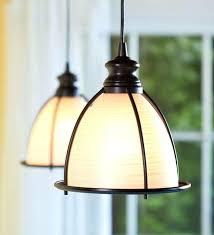 conforama luminaire cuisine les de cuisine suspension suspension luminaire industriel